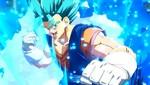 Vegito SSGSS y Zamasu llegan hoy a DRAGON BALL FighterZ vía DLC