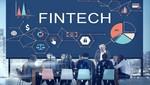 Conoce el impacto de las fintech en el sector financiero tradicional