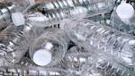 Impacto ambiental de las botellas de plástico usadas para agua