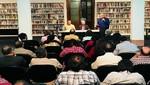 Municipalidad de Lima presenta conferencias sobre Patrimonio Cultural