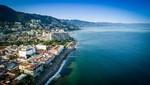 Puerto Vallarta continua su expansión turística con la apertura y remodelación de hoteles