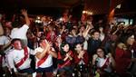 ¿Cómo manejar nuestras emociones ahora que Perú juega el mundial Rusia 2018?