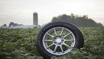 Goodyear refuerza su compromiso con el caucho natural sostenible