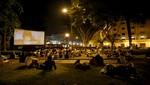 Miraflores: Cine Bajo Las Estrellas presenta películas con mensaje ambiental