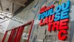Toulouse Lautrec obtiene licenciamiento institucional de Minedu