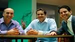 Startup Perú selecciona a Latin Fintech para su 6ta. generación