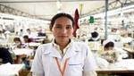 El mundo está un paso más cerca a terminar con la violencia y el acoso en el trabajo