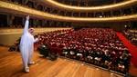 Teatro Municipal de Lima presenta programa formación de públicos