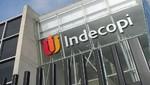 El Indecopi se suma a la plataforma pagalo.pe del Banco de la Nación
