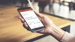 VisaNet potencia su solución de e-commerce Pago Link