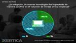 El 90% de ejecutivos de Latam consideran que la transformación digital ya no es responsabilidad exclusiva de TI