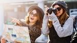 Independientes: las mujeres son las que más usan Internet para viajar