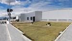Nuevo Data Center de CenturyLink inicia operaciones en Quito