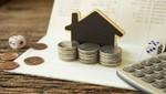 ¿Por qué me niegan un crédito hipotecario?