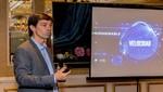 Intel demostró el poder de los datos en Perú