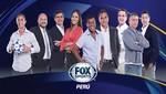 'FOX Sports Radio' emitirá transmisión especial por el Mundial Rusia 2018