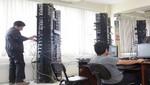 El INICTEL-UNI contribuye en formar los 15 mil profesionales certificados en redes de comunicaciones que el Perú necesita
