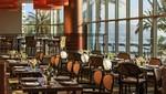 Consiente a papá en su día con los hoteles de Marriott International