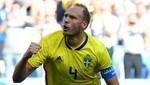 Mundial Rusia 2018: Suecia le ganó a Rep. Corea por 1-0 [VIDEO]