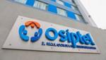OSIPTEL impuso medida cautelar para retransmitir partidos del mundial Rusia 2018