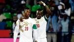Mundial Rusia 2018: Grandes esperanzas para Senegal antes del primer contra Polonia