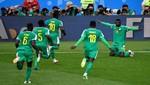 Mundial Rusia 2018: Senegal venció a Polonia por 2-1 [VIDEO]