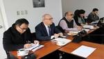 CNE organiza diálogo sobre educación, empleo y tecnología