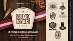 La Rambla presenta la segunda edición de su Festival de Cerveza Artesanal