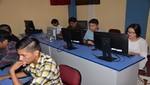 Universidad privada de Tacna impartirá conocimientos a estudiantes de forma online