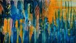 'Abstracciones – La Nueva Mirada del Siglo XXI'