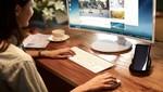 Convierte tu Galaxy S9 y S9+ en tu escritorio ideal con el Samsung Dex