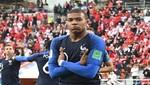 Mundial Rusia 2018: Francia puso fin a las esperanzas del Perú [VIDEO]