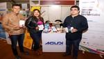 Xerox del Perú Revoluciona el Mundo del Packaging Digital