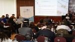 Investigadores de Perú y Chile compartieron avances en biotecnología a favor de salud y agricultura