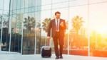 Byhours: una App que soluciona tu viaje de negocios