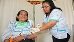 Loreto: realizan búsqueda casa por casa de personas afectadas por malaria