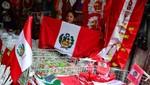 El mundial continúa: extiende tu campaña hasta Fiestas Patrias
