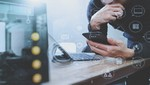 "Telefónica proyecta atender 25 marcas ""top"" con servicio de navegación auspiciada"