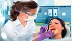 Conoce cómo influye la salud bucal en el rendimiento físico