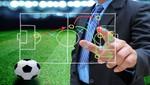 ¿Cómo la analítica aporta al fútbol?