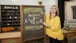 """""""Decoración Creativa"""" vuelve a Más Chic con más ideas para el DIY"""