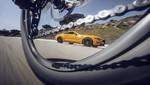 Ford anima a conductores y ciclistas a compartir la carretera a través de una experiencia virtual