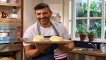El Gourmet lleva la panadería a casa
