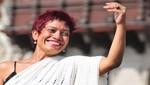 Victoria Villalobos y elenco de percusión de Miraflores realizarán concierto gratuito