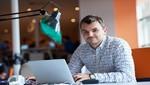 Pymes: la gestión de documentos es vital para el negocio
