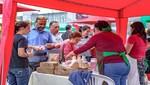 Jockey Plaza: Primer centro comercial del país que fomenta la vida saludable en sus clientes