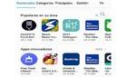 Huawei lanza AppGallery en Latinoamérica, su nueva tienda digital con cientos de miles de aplicaciones