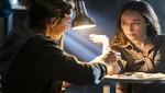 AMC anuncia que la segunda parte de la cuarta temporada de 'Fear The Walking Dead'