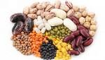 Día Nacional de las Legumbres: Conoce su poder nutritivo