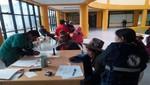 Cusco: Minsa supervisa cumplimiento de plan regional ante las bajas temperaturas